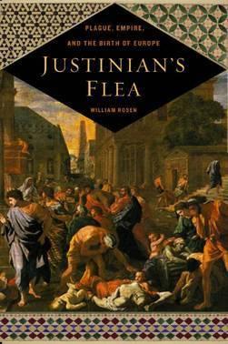 Justinian's Flea -